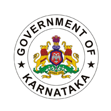 Government of Karnataka